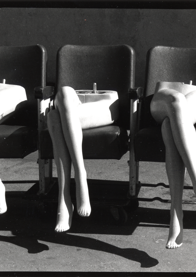 parisian_legs.tif