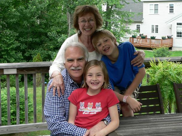 Ts & Family.JPG