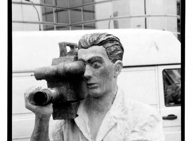 veteran cinematographer_008.jpg