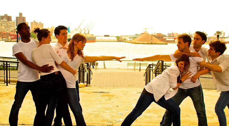 Romeo & Juliet - 3