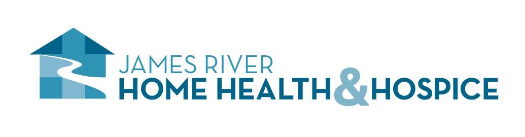 1 JRHH Hospice logo