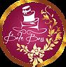 BakeBoss_logo.png