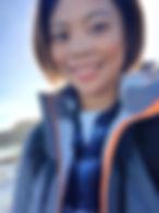 Amber Chin.jpg