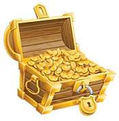treasure-chest-clipart-free.png