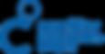 Logo_datenschutzexperte_2019.png