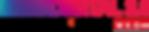 logo_kmu digital 2.0.png