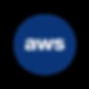 aws-Logo_4a3c7dce86.png