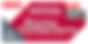 DigitalConsultants-WebBanner_Mitgliedzer