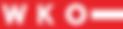 logo-wko_png-service.png