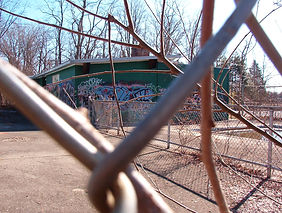 Woodlawn Park-Kings 017.JPG