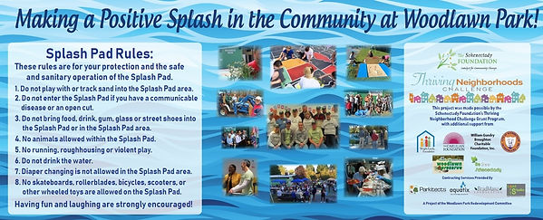 Splash Pad Sign.Final Version.jpg