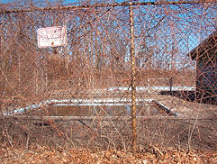 Woodlawn Park-Kings 010.JPG