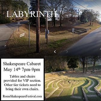 Labyrinth graphic.jpg