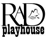 RAD Playhouse square logo.jpg