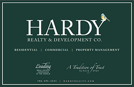Hardy Realty ad.PNG