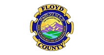 badge-Floyd_County_GA_Seal.png