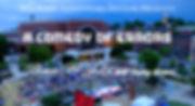Festival Shows Graphic 2020 rev4.21.jpg