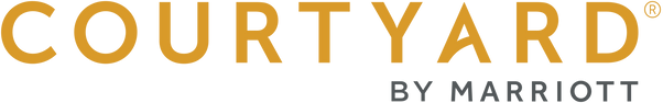 1920px-Courtyard_by_Marriott_logo.png