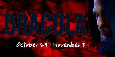 Ticketbud Header Dracula.jpg