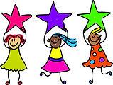 TODDLER_ART-star-girls-clip.jpg