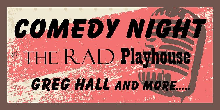 Comedy Night Website Social Share.jpg