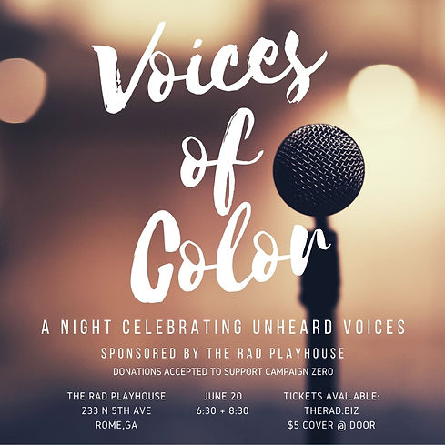 voices of color 6.20sqb.jpg