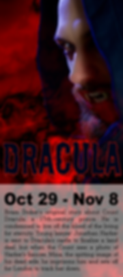 Dracula Graphic.png