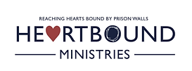 heartbound ministries logo.png