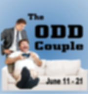 The Odd Couple Graphic.jpg