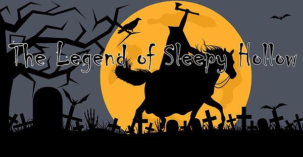 Sleepy Hollow Graphic.jpg