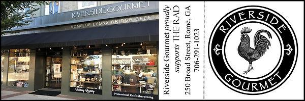 Riverside Gourmet.jpg