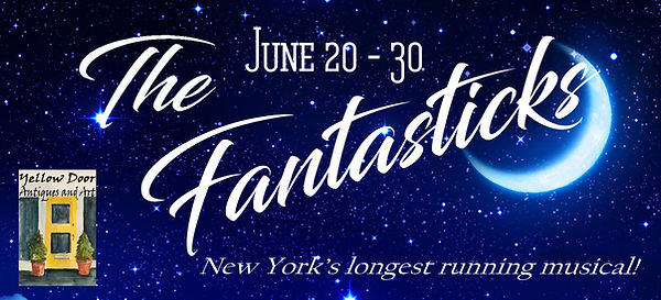 Fantasticks digital media header.jpg
