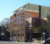 1547 Pacific Avenue_5x7.jpg