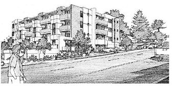 Soquel Avenue Apartments_5x7.jpg