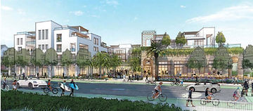 190 West Cliff  Mixed Use_5x7.jpg