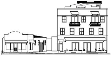 1129 Soquel Avenue Mixed Use_5x7.jpg