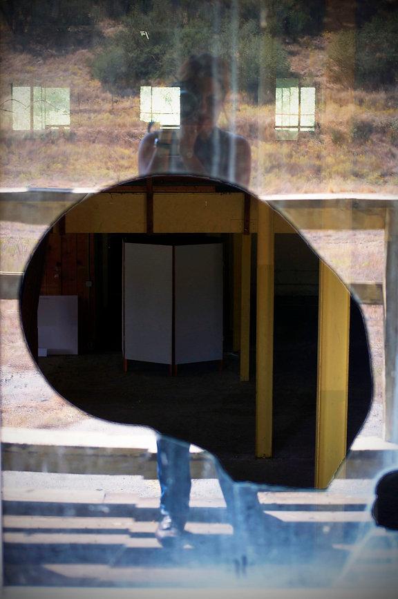 reflection2edited (1).jpg