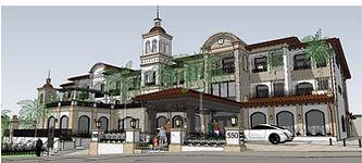 Lanai Lodge Hotel_5x7.jpg