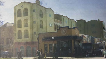 1013 Pacific Avenue Mixed Use_5x7.jpg