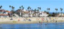 215 Beach Street La Bahia Hotel_5x7.jpg