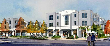 1800 Soquel Avenue Mixed Use_5x7.jpg