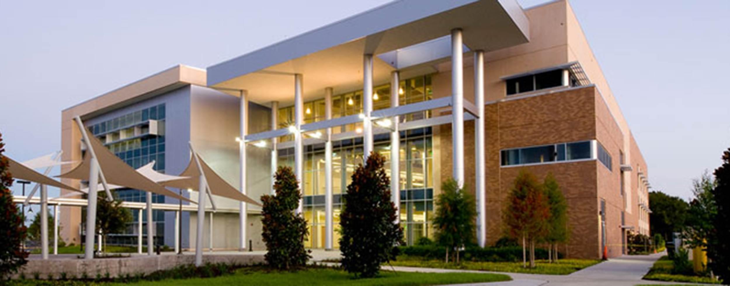 Valencia College - Orlando, FL