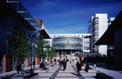 Glasgow_Caledonian_University,_Glasgow,_Escócia