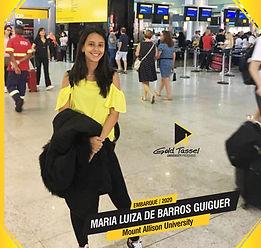 Maria Luiza de Barros Guiguer.jpg