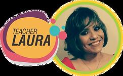 TEACHER LAURA.png