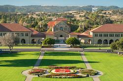 Stanford University - Palo Alto, California