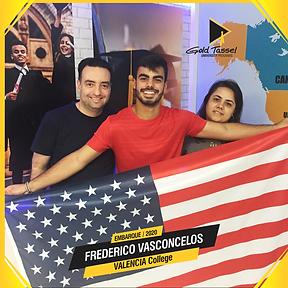 FREDERICO-VASCONCELOS.png