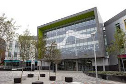 South Essex College - Southend-on-Sea, Inglaterra