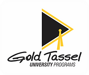 LOGO GOLD TASSEL SITE.png
