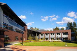 Green River Community College - Auburn, WA